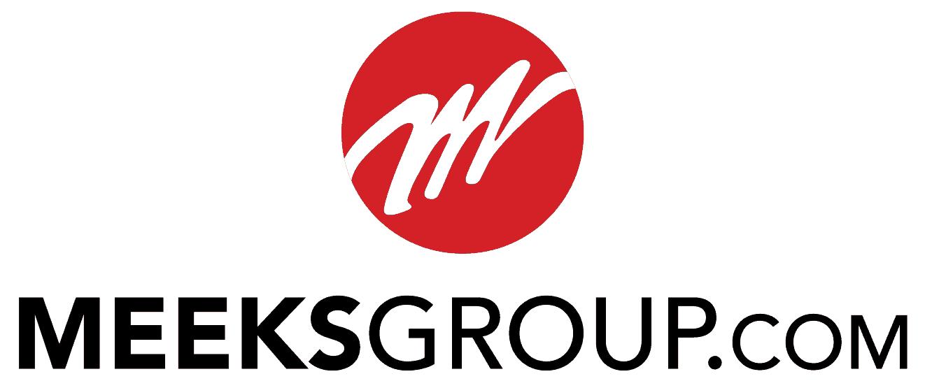 Meeks Group