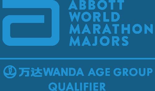 WANDA - World Qualifier