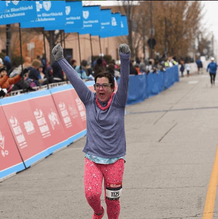 website_testimonial Route 66 Marathon