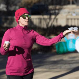 https://route66marathon.com/wp-content/uploads/2019/08/Detour5-300x300.png