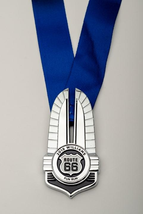 """<a href=""""/medal/fun-run-medal/"""">Fun Run Medal</a>"""