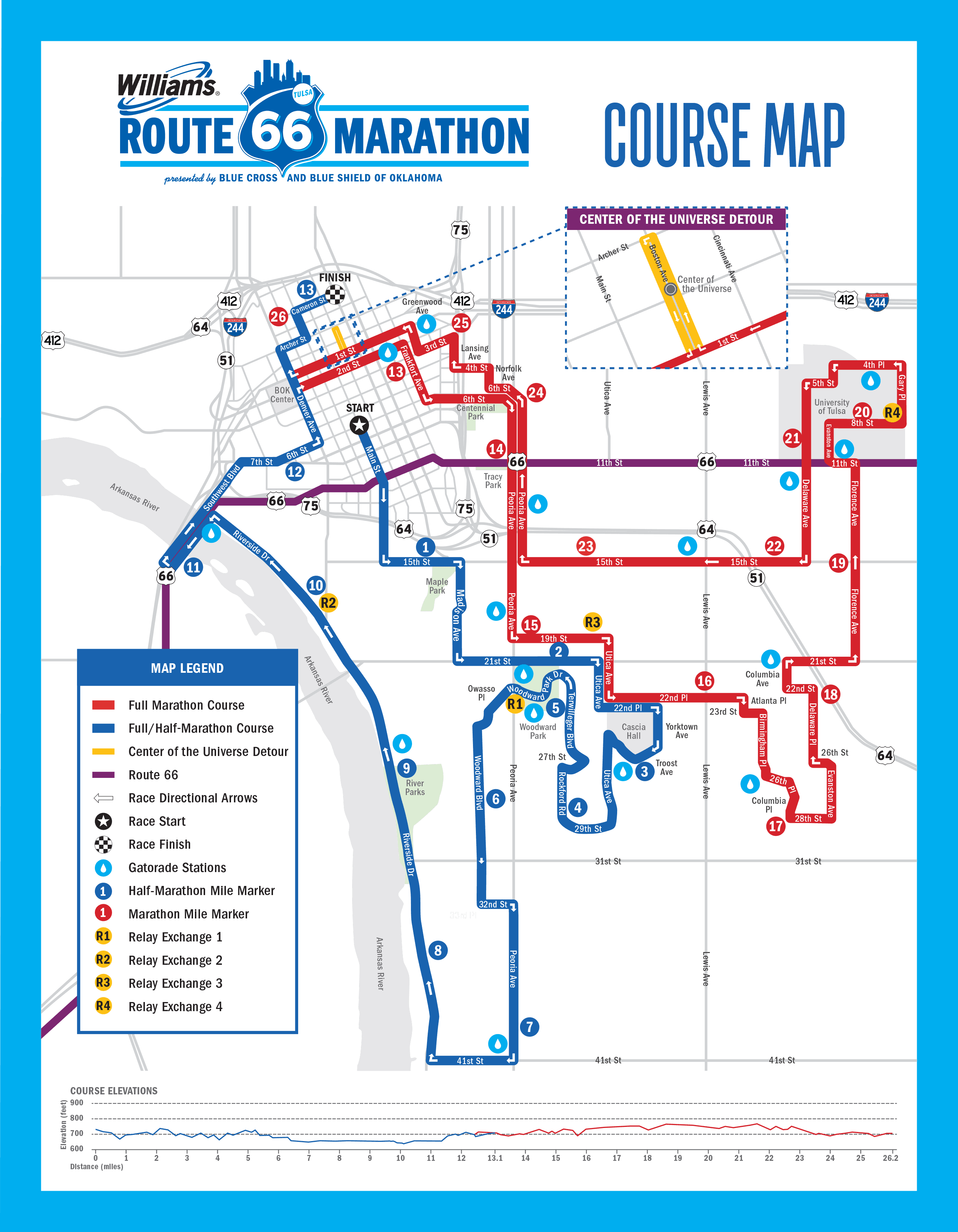 //route66marathon.com/wp-content/uploads/2019/10/map.png