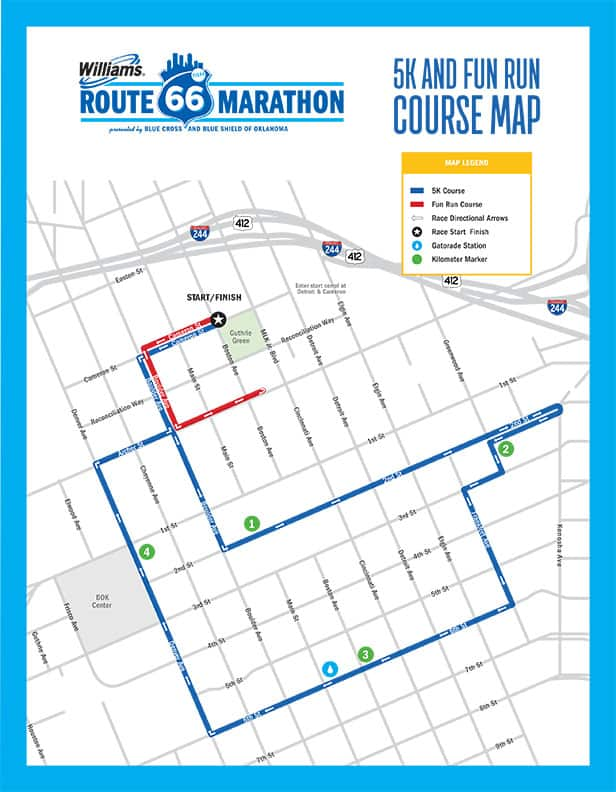 //route66marathon.com/wp-content/uploads/2019/11/2019_Map_Fun_Run_Outlines5K.jpg