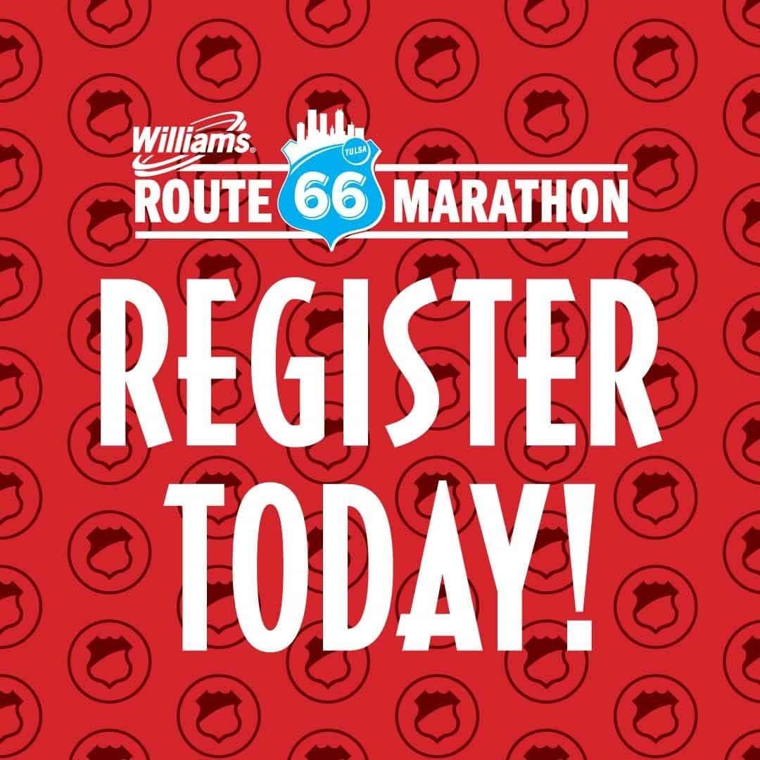 route66marathon