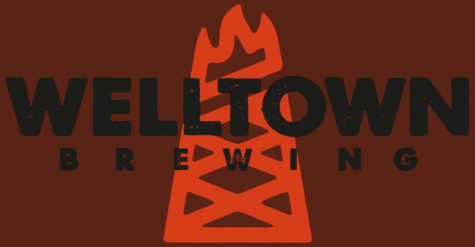 Welltown Logo